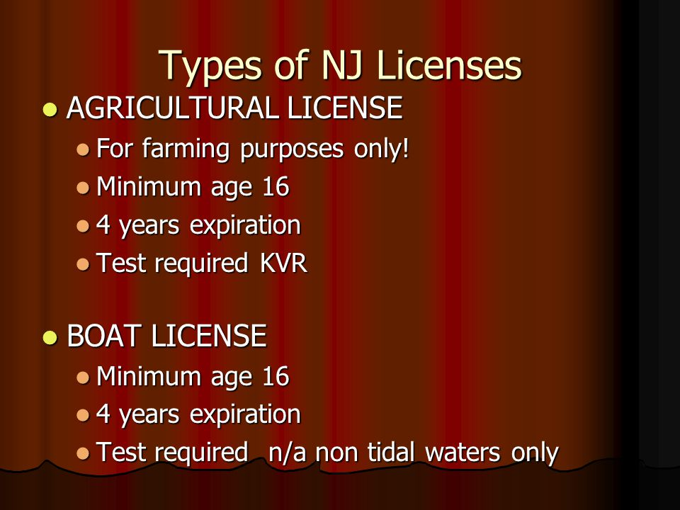 How Long Does It Take To Get A Boating License: Boat License