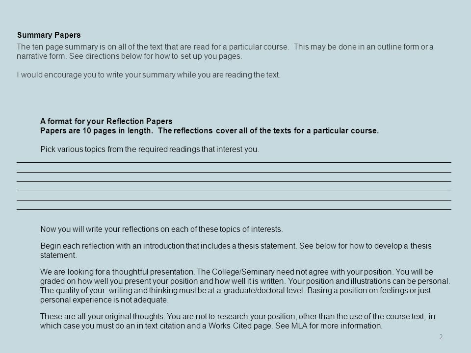 summary paper List of summary essay topics for college and high school students pride and prejudice pride and prejudice summary the analysis of the plot summary of jane austen's pride and prejudice.