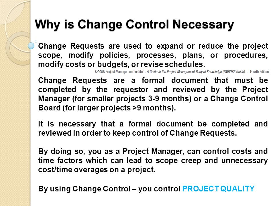 formal process change Ii the framework any formal framework for on-line change has to deal with  programs, processes and process states what exactly con- stitutes a program is  de.