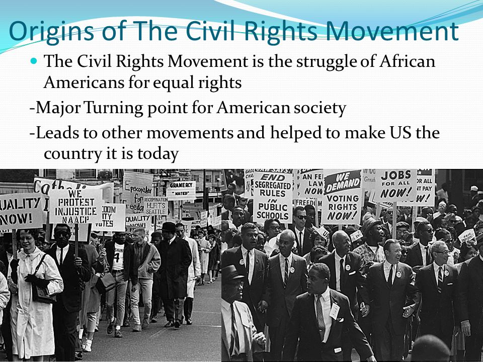 black civil rights history essay The washington papers have gained crucial as the main black and american   booker t washington's contribution to civil rights movement free essay.