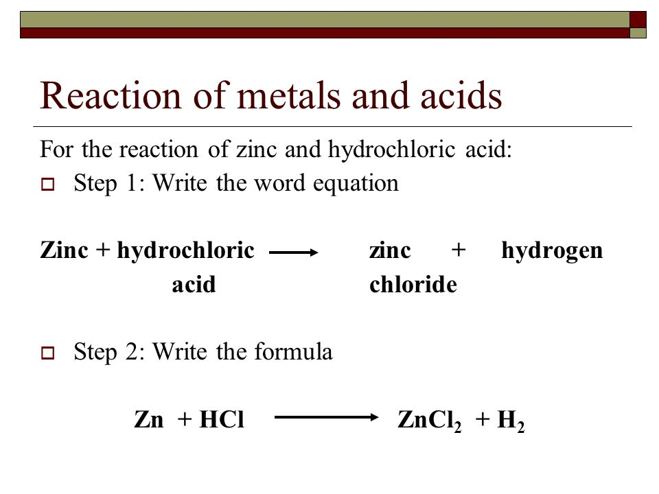 how to prepare dilute hydrochloric acid