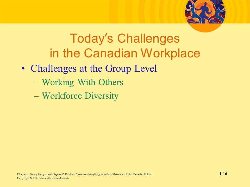 workforce diversity 3 74 journal of education and human development, vol 3(4), december 2014 in this paper, i review diversity and the theoretical concepts related to diversity, and then propose several.