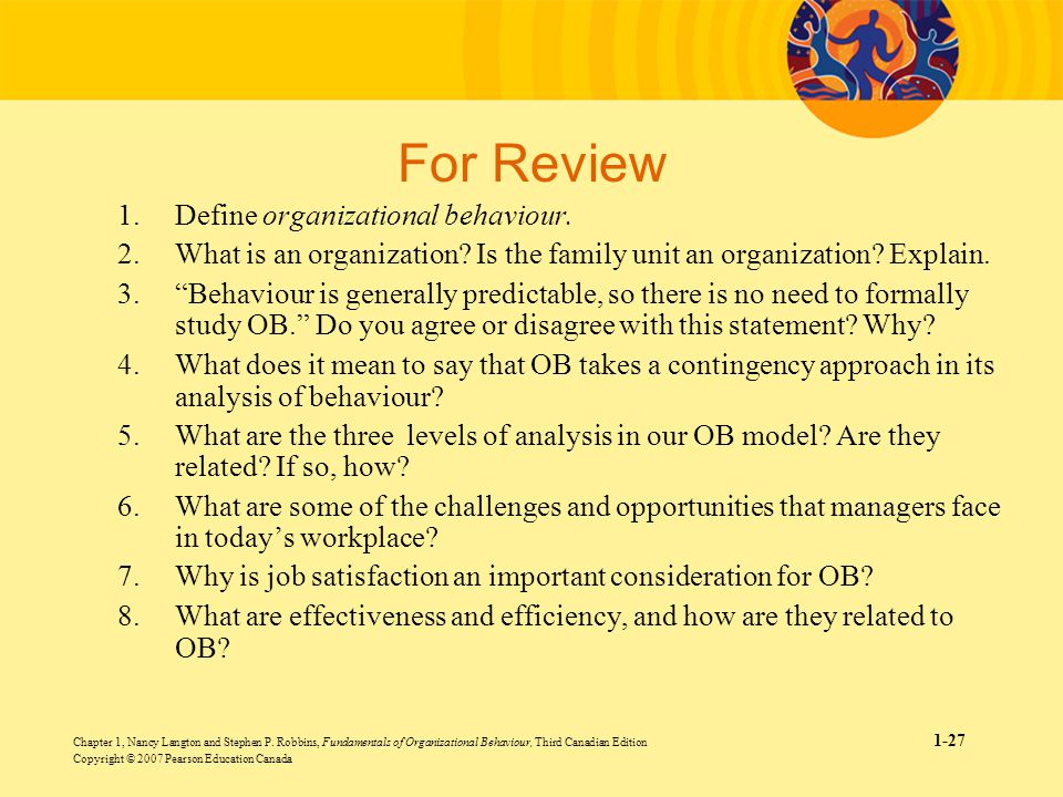 what are the challenges and opportunities for organizational behavior Enterprise social media: challenges and opportunities for organizational communication and collaboration.