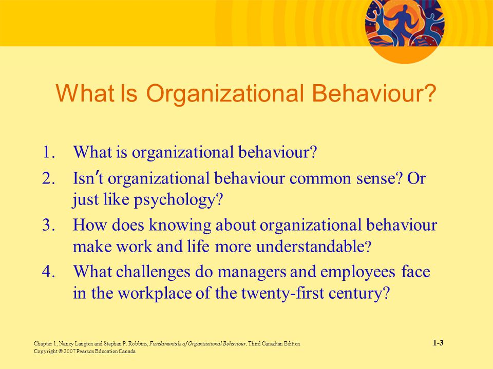 challenges and opportunities organizational behavior that managers facing today Aghazadeh, s (1999), human resource management: issues and challenges in the new millennium, management research news journal motivation, incentives and organizational culture, journal of knowledge management, vol 11 2 responses to challenges facing management practice.