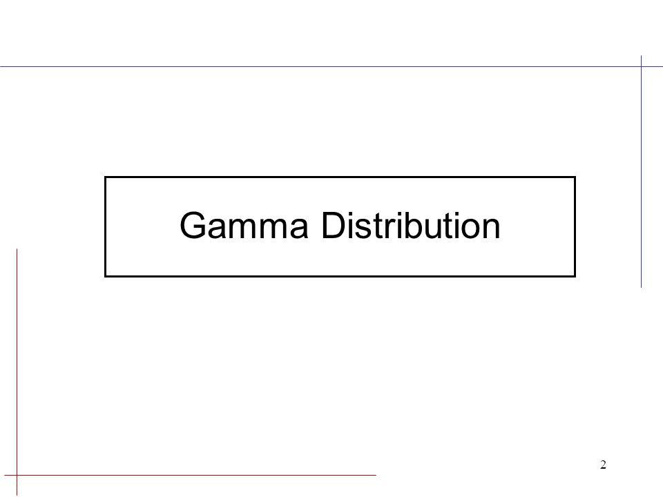 beta and gamma functions engineering mathematics pdf