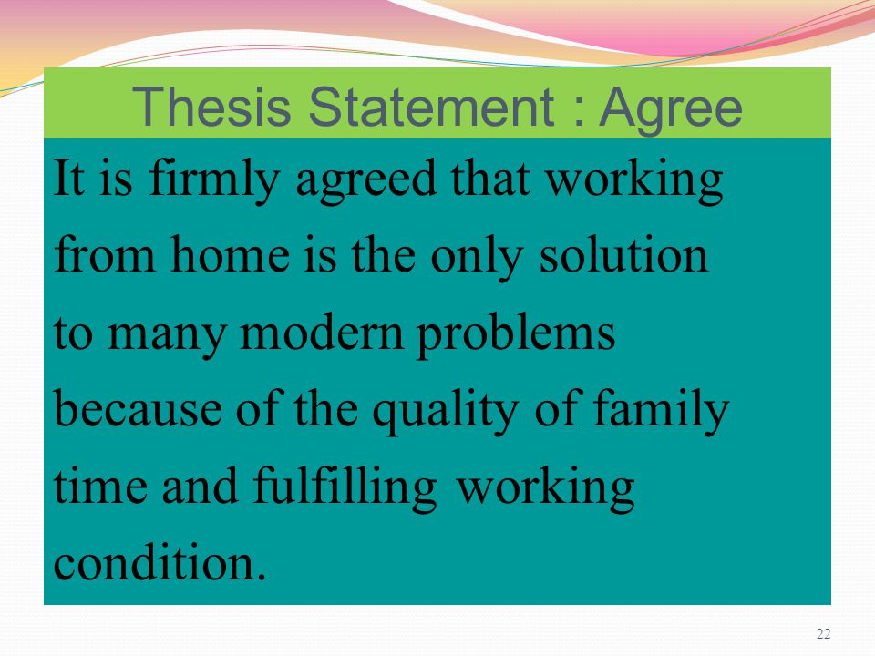 thesis about working conditions Google's working conditions explore working conditions at google and discuss 3 aspects of why and how they are better (ex encourages innovation/creative freedom, etc)  furthermore give suggestions of how they could possibly be implemented in other firms.
