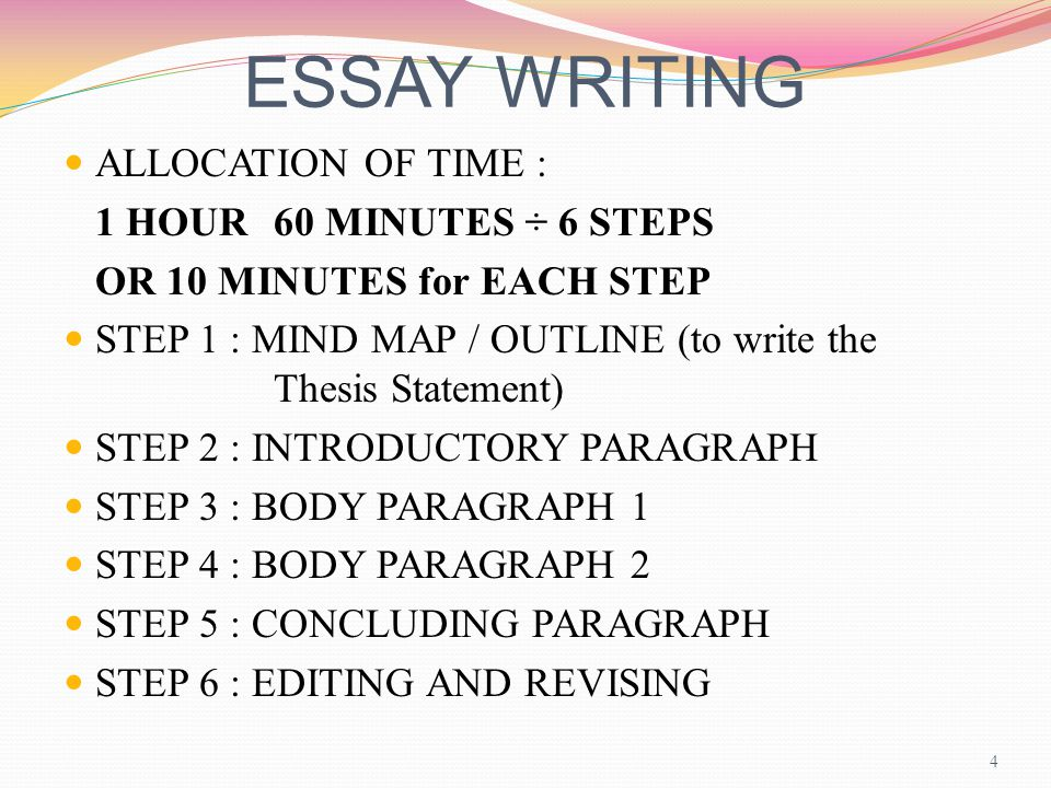 writing essay using mind map Concept maps show the links between ideas in your writing  so, writing clear,  cohesive paragraphs or essays, can be hard for english.