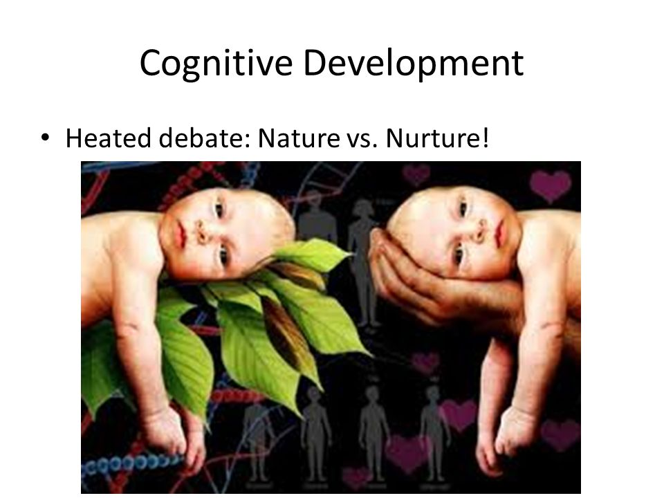 evaluate how nature and nurture may affect the physical development in childhood Edexcel level 3 btec diploma health and social care unit 4 development through the life stages d1 evaluate how nature –nurture may affect the physical, intellectual, emotional and social development for two stages of development of the individual.