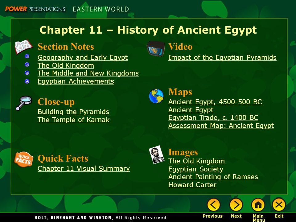 chapter 1 and 2 history summary Csca0101 computing basics 2 history of computers topics 1 definition of  computer 2 earliest computer 3 computer history 4 computer generations.