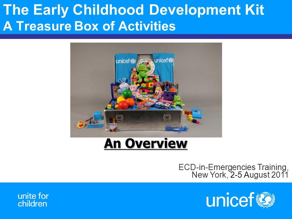 The early childhood development kit a treasure box of activities the early childhood development kit a treasure box of activities sciox Choice Image