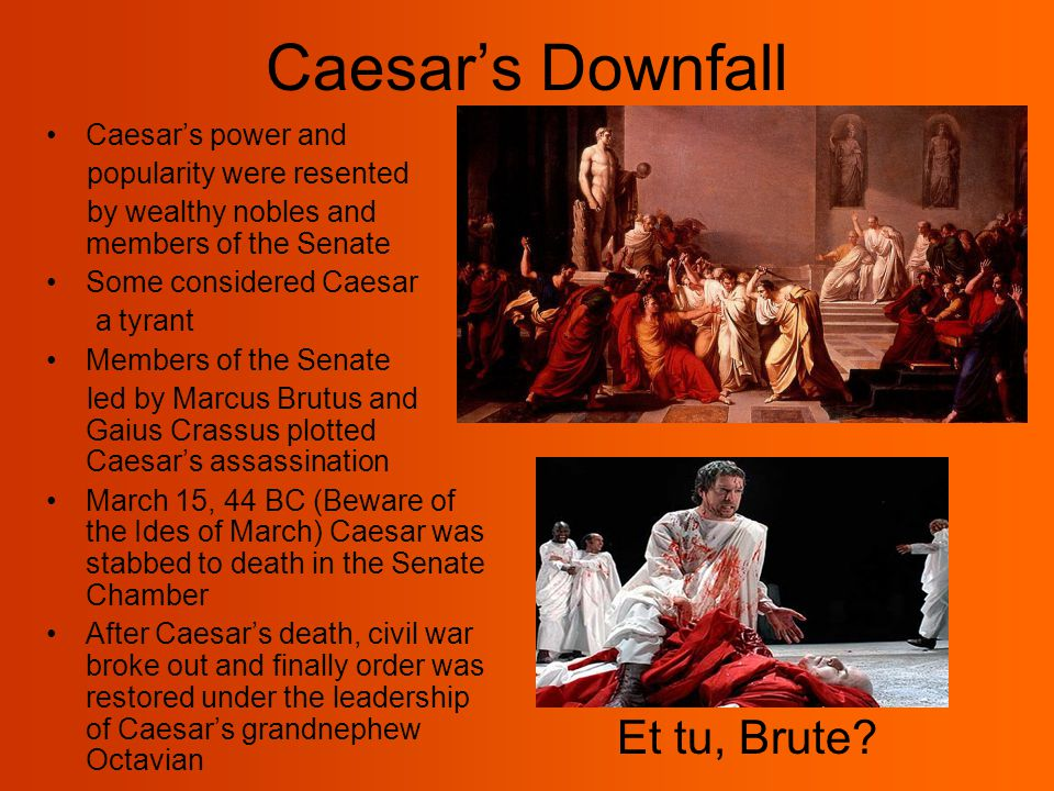 octavian rise to power The paperback of the octavian: rise to power: the early years of caesar augustus by patrick j parrelli at barnes & noble free shipping on $25 or more.