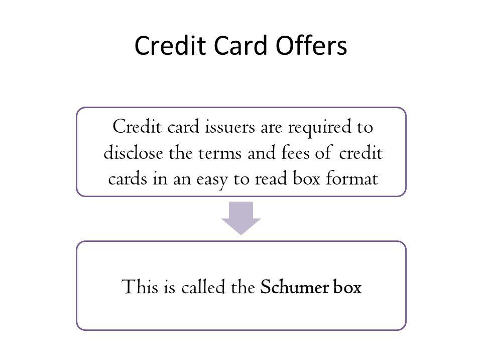 credit card vocabulary match up ppt download. Black Bedroom Furniture Sets. Home Design Ideas