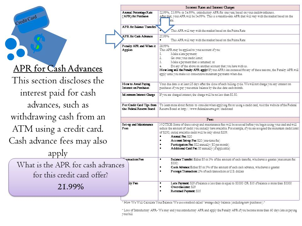 Cash advance pay over time photo 4