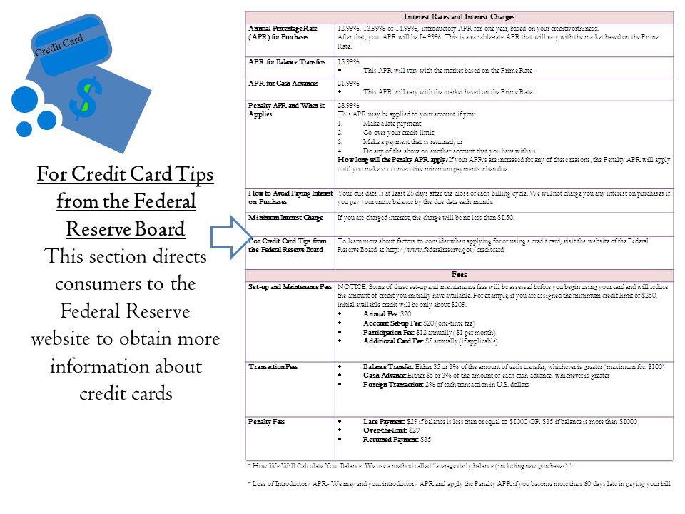 Cash loans 30000 picture 5