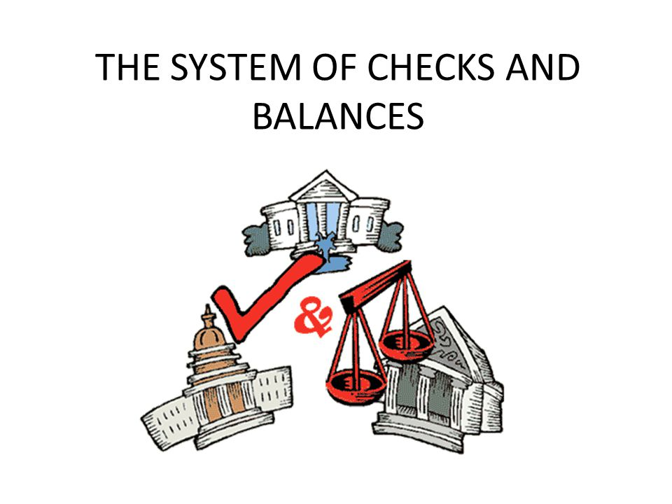 the system of checks and balances ppt video online download judge clipart free judge clip art images