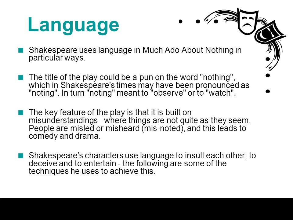 How do gender roles influence Much Ado About Nothing? Are there any quotes that support the answer?