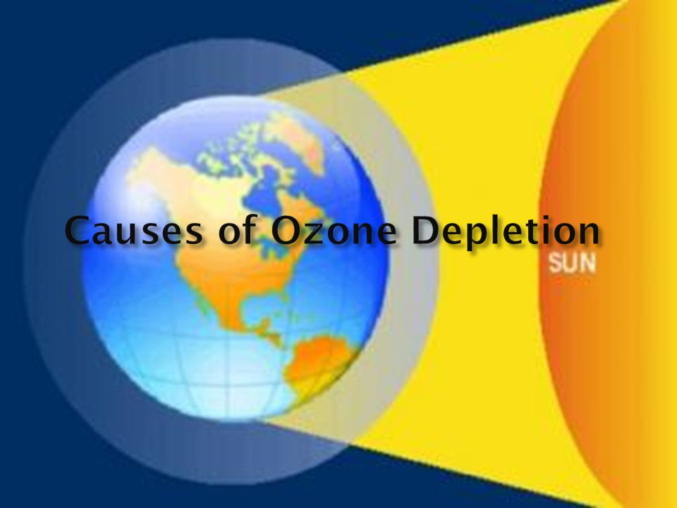 the ozone layer depletion Ozone layer n a region of the atmosphere lying mostly in the stratosphere, between about 15 and 30 kilometers (10 and 20 miles) in altitude, containing a relatively high .