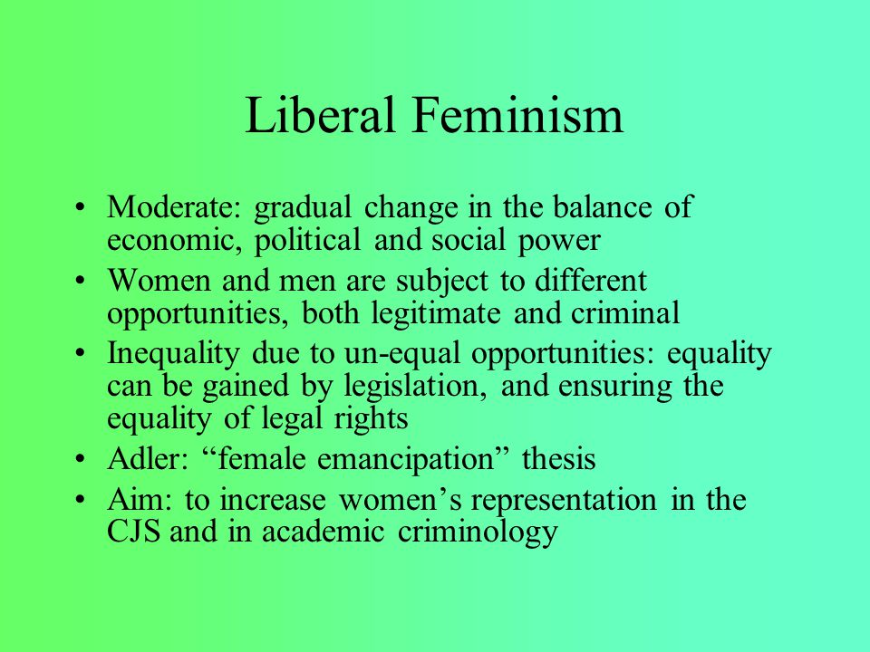 essay on feminism View essay - argumentative essay on feminism from engl 110 at old dominion harris 1 english 110 c argument paper december 3, 2013 unfortunately, the need for feminism is far from over.