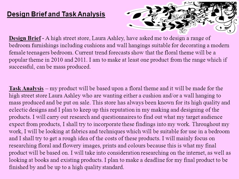 unit 9 writing frame task 3 Key stage 3 english teaching resources on writing skills morelearning english teaching resources login a lesson plan and writing frame for a descriptive task.