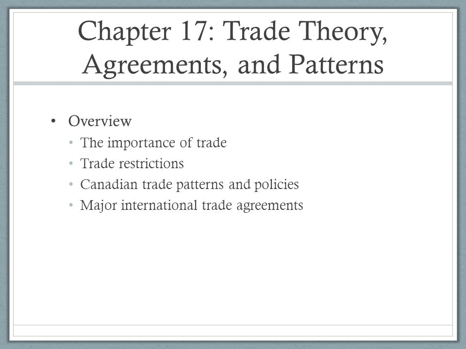 an introduction to the importance of edi in the global economy Economics (/ ɛ k ə ˈ n ɒ m ɪ k s, iː k ə-/) is the social science that studies the production, distribution, and consumption of goods and services economics focuses on the behaviour and interactions of economic agents and how economies work microeconomics analyzes basic elements in the economy, including individual agents and markets.