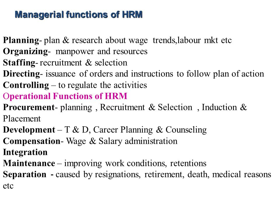 hrm 590 recruitment plan Journal of human resources management and labor studies june 2014, vol   suitable recruitment plan after studying the major conditions that related to the  company and to the  information & management 40 , 581–590  zheng w.