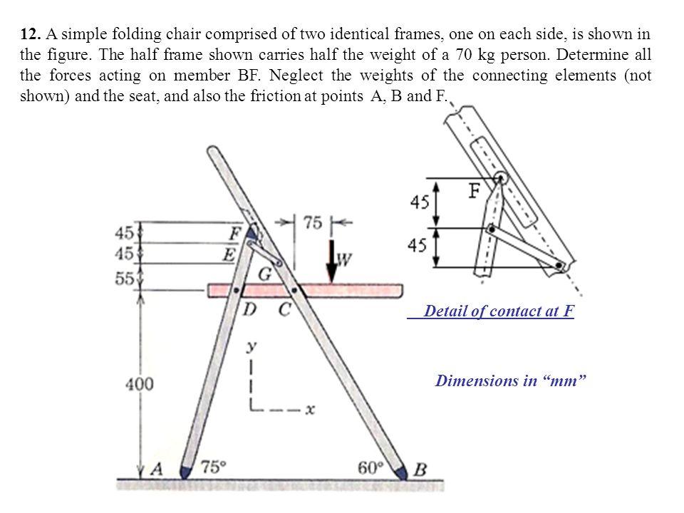Frames Statics - Page 7 - Frame Design & Reviews ✓