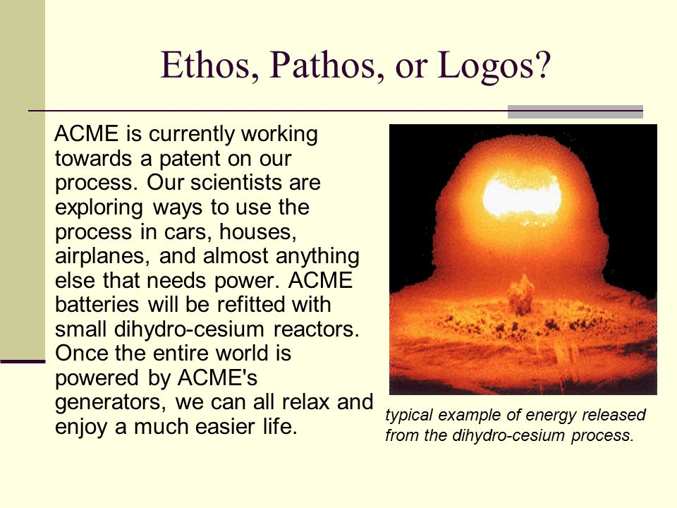 ethos logos and pathos in barack obama Rhetorical analysis of barack obama's 2004 dnc keynote speech on july 29 in this speech he uses pathos and ethos expertly, but he does not make use of logos very well in one part of the speech.