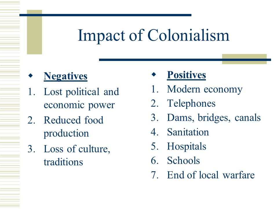 the effects of british imperialism and the industrial evolution on the economy Essay on effects of the industrial revolution - the industrial revolution that took place throughout the 18th and the 19th centuries had major effects which influenced every aspect of society and life such as, urbanization, imperialism and nationalism.