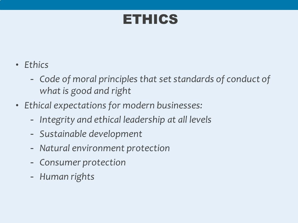 the principles of animal rights in a modern society Start studying environmental science ch 2: environmental ethics, economics, and policy learn vocabulary, terms, and more with.