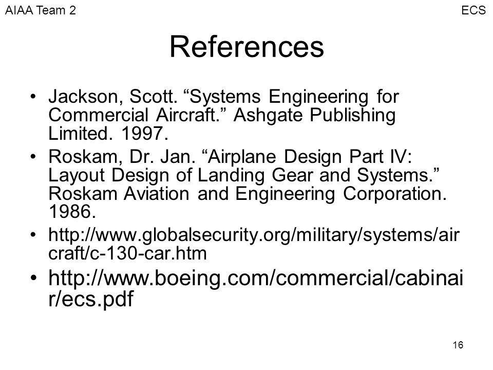 Aircraft Engine Design Aiaa Pdf