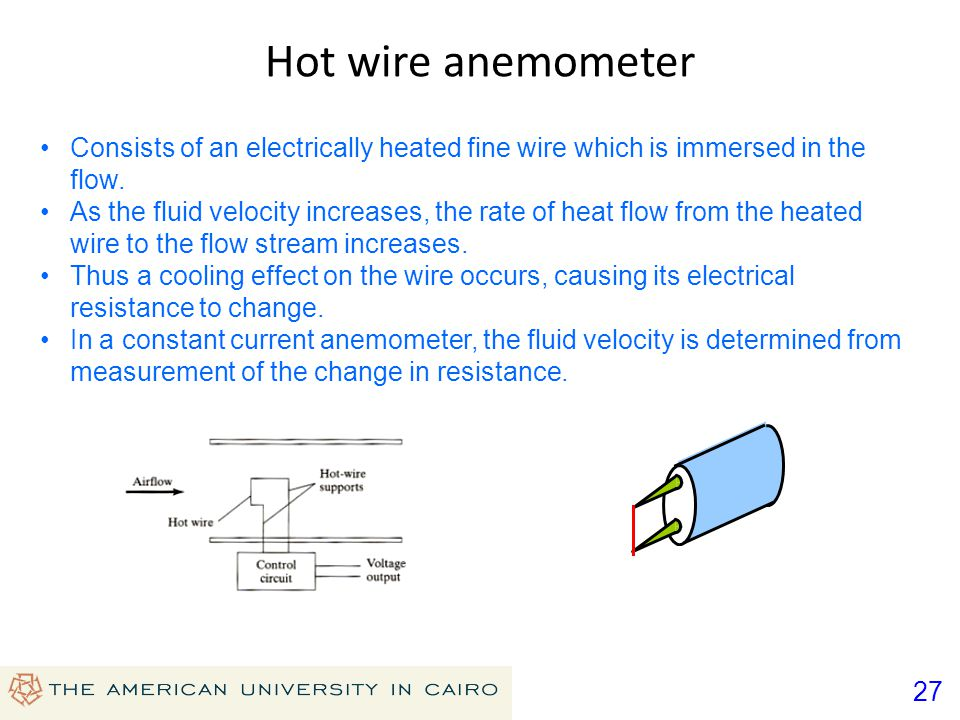 Atemberaubend What Wire Is Hot Ideen - Elektrische ...