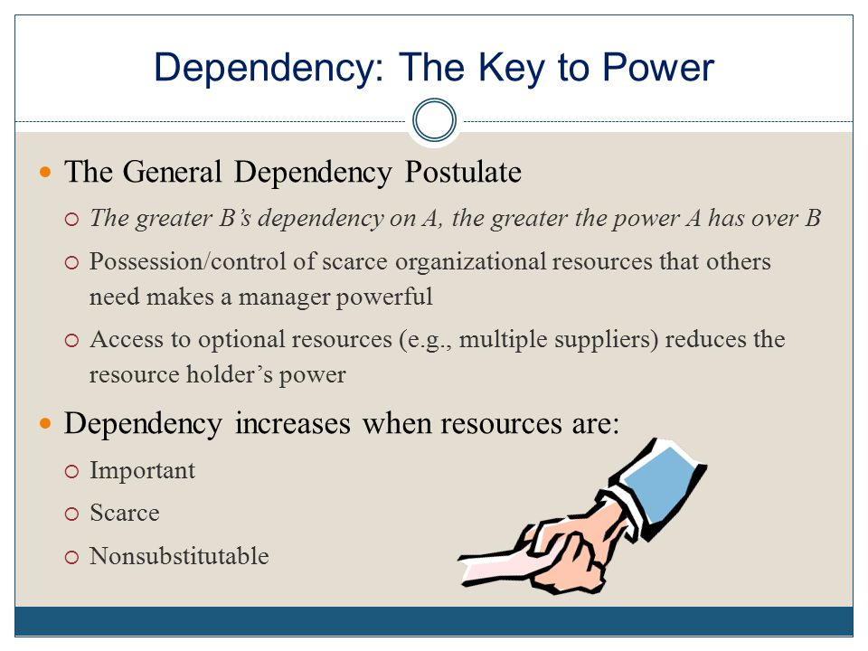 power dependencies Nist special publication 1190gb-5 guide brief 5 – assessing energy system dependencies this publication is available free of charge from: 106028/nistsp1190gb-5.