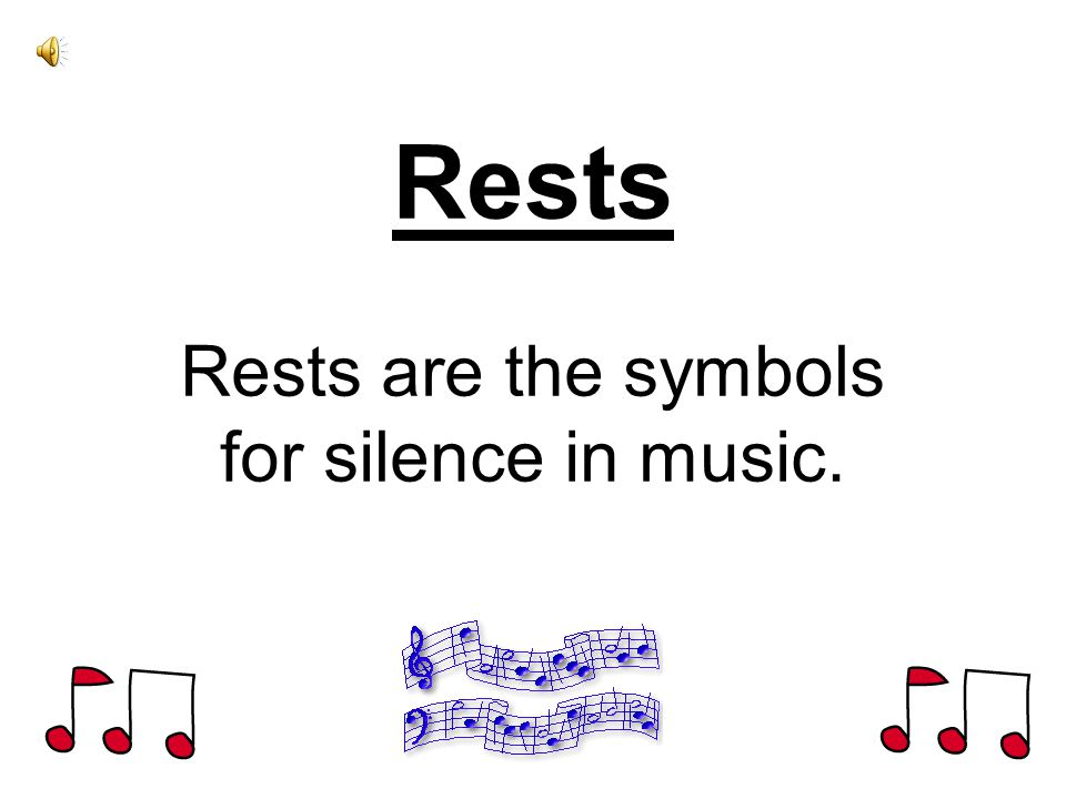 3rd Grade Music Book Ppt Video Online Download