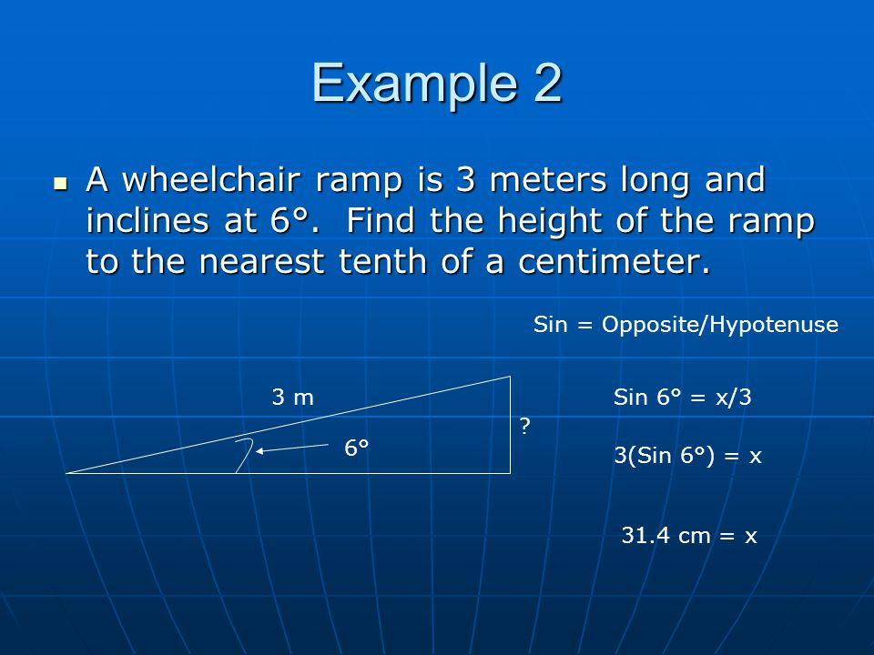 how the height of the ramp Students test their hypothesis to find out if increasing the height of a ramp will cause a toy car to travel farther plan your 60 minutes lesson in science or scientific method (science skills) with helpful tips from jennifer sallas.