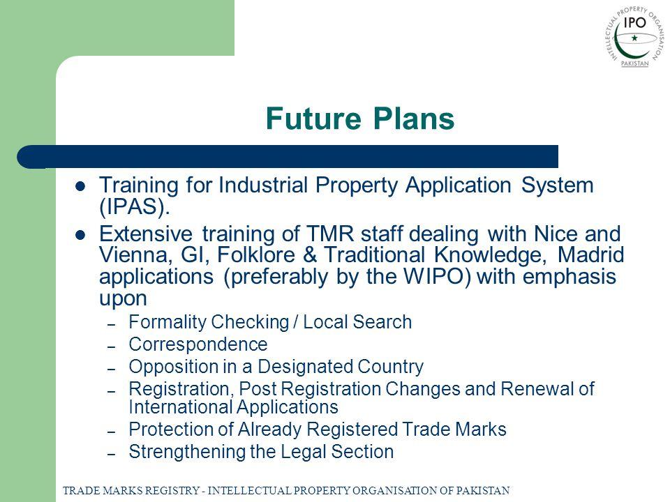 Madrid trading 13 system