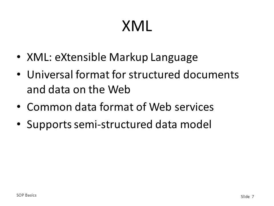 structured text programming manual download