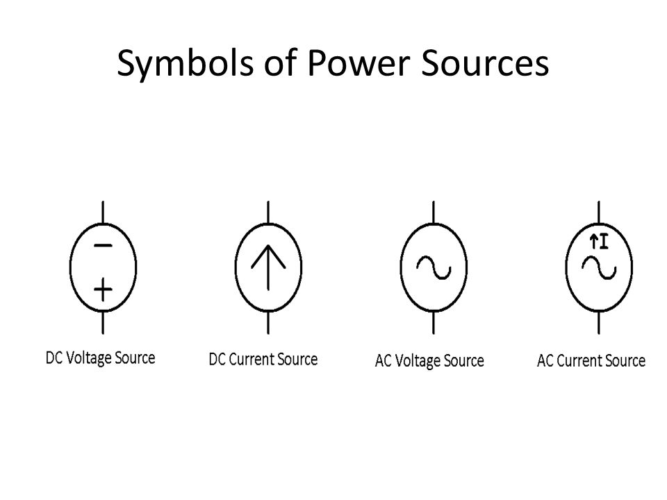 Symbols+of+Power+Sources.jpg