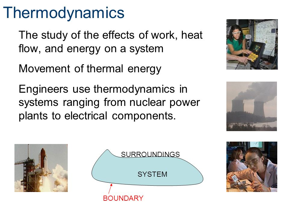 a study on thermodynamics The first law of thermodynamics states that energy can neither be created nor destroyed it can only be converted from one form to another  2018 study moose.