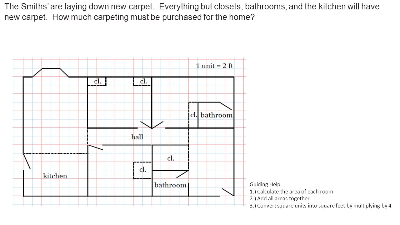 Measure Carpet Square Footage Images Diy Board And Batten