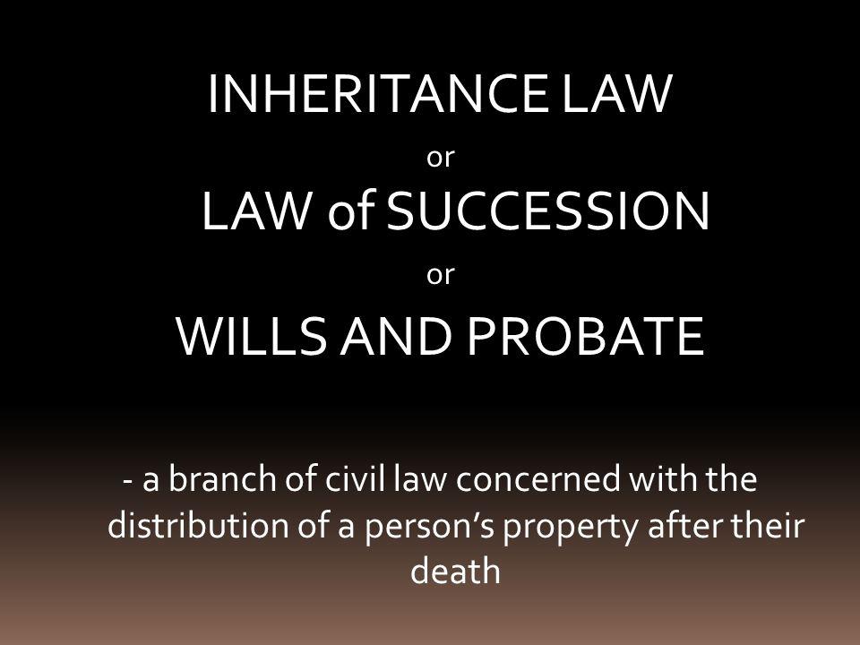 inheritance lawyer cost