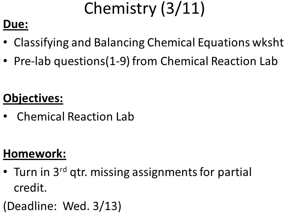 Chemical Reactions ppt video online download – Chemistry Balancing Chemical Equations Worksheet Answers