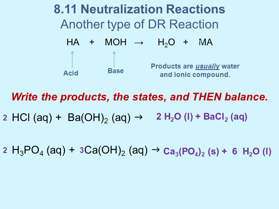 Chemistry chapter 8 2 worksheet answers
