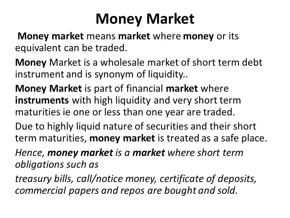 Money Market Money Market Means Market Where Money Or Its. Harbor Lights Rehab Indianapolis. Colleges In Houston Tx For Nursing. Is Social Work A Good Career. Certified Alarm Systems Verizon Work Discount. Ccna Security Certification Cost. Graphic Design Classes San Francisco. Call Center Hiring Without Experience. Online Management Training Programs