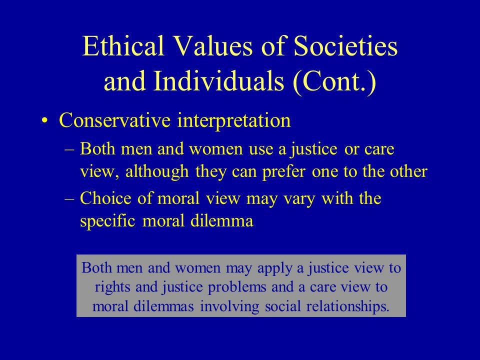 how ethical principles can be used to address organizational issues Awareness of ethical principles and a useful  to address public concerns  interact around ethical issues political leaders can set an.