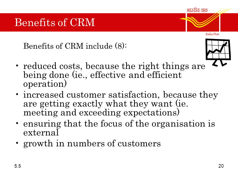 management meeting and exceeding customer expectations pdf