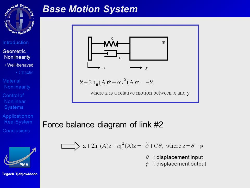 geometric control of mechanical systems pdf