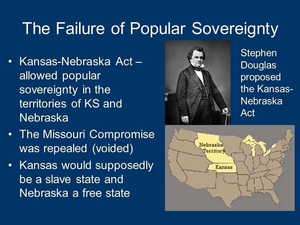 Missouri constitution study guide answers