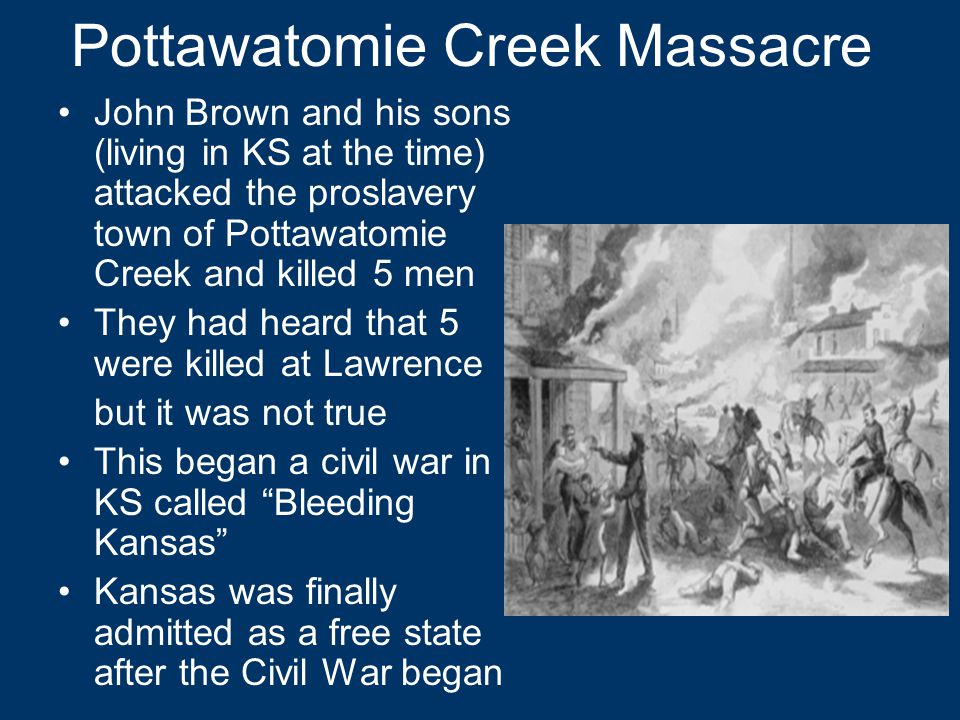 The Mexican War And Sectionalism Ppt Video Online Download