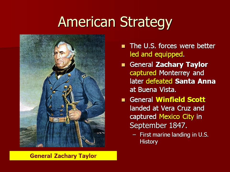 the mexican war a justified act Once manifest destiny started, the lands were starting to expand and the us started fighting for the lands that's when the mexican war came along the treaty of guadalupe hidalgo ended the war.