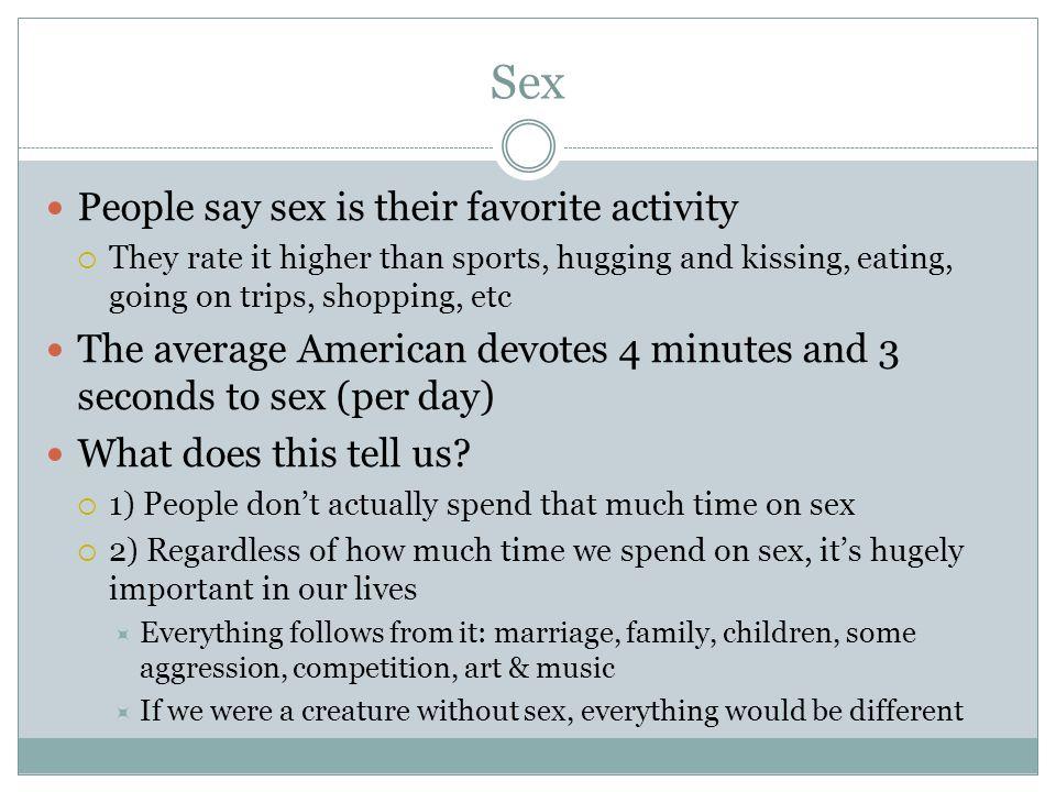 Human sexual activity - Wikipedia